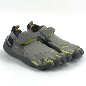 Vibram Fivefingers Womens KSO Shoes Size 8-8.5 M